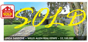 Luxury San Diego Real Estate SOLD 3/16 – 4/15/2013