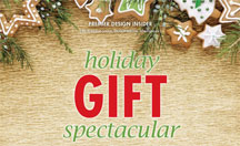 2013 Holiday Gift Guide Resources