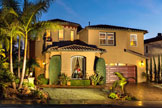 Turn-Key in Carlsbad, Rancho Carrillo