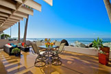 A Willis Allen COLLECTION of Del Mar Luxury Real Estate