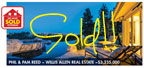 MARKET UPDATE San Diego Homes Sold 5/16-6/15/2014