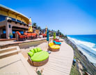 MAKING WAVES  ~ 100 ft of ocean frontage in encinitas