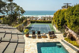 Luxury Estate in Olde Del Mar