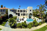 SPECTACULAR OCEAN VIEWS coronado california
