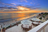 PARADISE IN SOLANA BEACH with Barry Estates