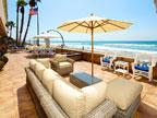 Del Mar & Solana Beach Real Estate with Eric Iantorno
