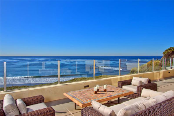 solana beach big and beautiful singles Luxury solana beach vacation rental 5 bedroom, 2 bath, one-level house in solana beach (san diego) beautiful spacious back yard with tregor top of the.
