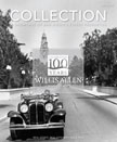 Celebrating 100 Years with Willis Allen Real Estate