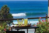 SAND, SURF & SUN miramare, la jolla oceanfront penthouse