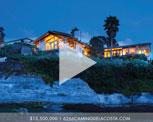 LA JOLLA with Dane Soderberg, P.S. Platinum Properties