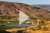 Rams Hill: The Perfect Desert Golf Retreat