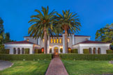 An Elegant Cielo Estate and Ultimate Tuscan Villa with Elaine Gallagher