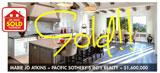 Market Update, San Diego Luxury Homes Sold 11/16-12/15/2014