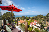 Enjoy San Diego's North County Coast with Polly Van Every Rogers