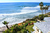 SURFER'S PARADISE ON THE OCEANFRONT carlsbad