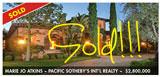 Market Update San Diego Luxury Homes Sold 12/16-1/15/15