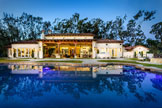 ABOVE IT ALL in Rancho Santa Fe Covenant with Laura Barry