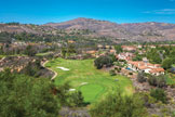 Golf Course Views in the Ranch with Lucy Kelts