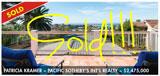 Market Update San Diego Luxury Homes Sold 2/16-3/15/15