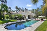 A Ronchetti Masterpiece in Rancho Santa Fe Covenant, Barry Estates