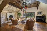 Fairbanks Ranch Tudor from Appleby Family Real Estate