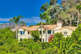 MEDITERRANEAN VIEW HOME OVERLOOKING THE GROVES, Indra Real Estate Group