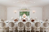 Dazzling Renovation in Rancho Santa Fe with Janet Lawless Christ