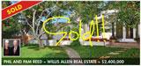 Market Update San Diego Luxury Homes Sold 5/16-6/15/15