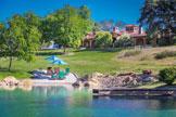 Los Robles Ranch, a 720± Acre Luxury Retreat with Eric Iantorno