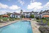 LAKE VISTA ESTATES luxury bonsall living with Marie Jo Atkins