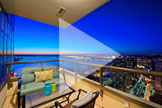 Luxury Urban Living at Electra with Richard Combs