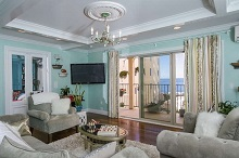 SIT DOWN OCEAN VIEWS IN THE VILLAGE, from Phil & Pam Reed Willis Allen Real Estate