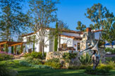ALLURING in Rancho Santa Fe Covenant with Laura Barry
