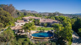 MAGNIFICENT OBSESSION in Rancho Santa Fe with Linda Sansone