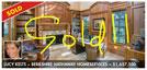Market Update: San Diego Luxury Homes SOLD 4/16-5/15/2016