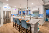 BEACH CHIC or RUSTIC LUXURY with The Dalzell Group