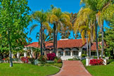 THE ULTIMATE LOCATION in Fairbanks Ranch with Elaine Gallagher
