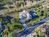 PRISTINE ESTATE in Rancho Santa Fe Lakes  with Wendy & Gayle