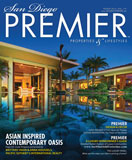 ASIAN INSPIRED CONTEMPORARY OASIS with Houssels & Hahn