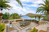 PERFECT VIEWS, 5-STAR ENTERTAINING in Poway's The Heritage