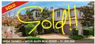 Market Update: San Diego Luxury Real Estate SOLD 8/16-9/15/2016