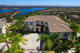 OPEN Saturday 9/10 1-4pm Spectacular Lake Views in Scripps Ranch