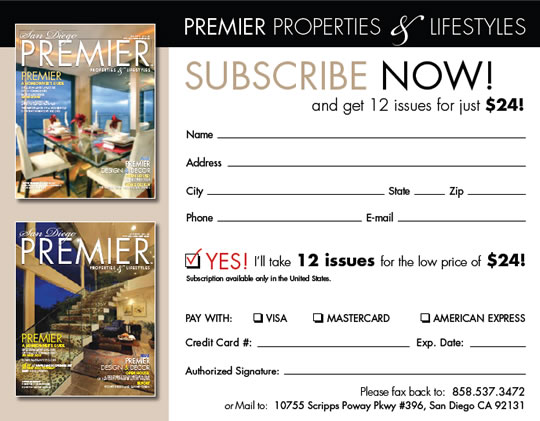 North county times subscription deals