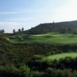 The Crosby/ Rancho Santa Fe