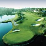 The Farms Golf Club at Rancho Santa Fe