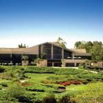The Farms Golf Club At Rancho Santa Fe San Diego Premier