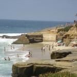 Central Coastal Beaches