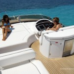 Luxury Boating and Yachts