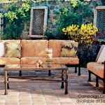 Outdoor Entertaining Part 2 of 6: