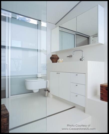 Premier Home Design Remodeling You Home: Part 2 Of 6